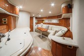 55 ft. Sea Ray Boats 540 Sundancer Motor Yacht Boat Rental Miami Image 11