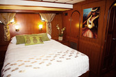 54 ft. Other Lein wah tawainese Motor Yacht Boat Rental Hawaii Image 1