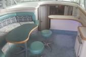 37 ft. Sea Ray Boats 370 Sedan Bridge Motor Yacht Boat Rental Rest of Northeast Image 6