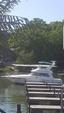 37 ft. Sea Ray Boats 370 Sedan Bridge Motor Yacht Boat Rental Rest of Northeast Image 8