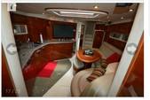 58 ft. Sea Ray Boats 550 Sundancer Cruiser Boat Rental Miami Image 3