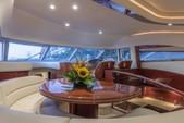 45 ft. PRINCESS 65′ PRINCESS Motor Yacht Boat Rental Miami Image 9