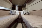 45 ft. PRINCESS 65′ PRINCESS Motor Yacht Boat Rental Miami Image 15
