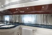 45 ft. PRINCESS 65′ PRINCESS Motor Yacht Boat Rental Miami Image 19