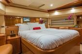 88 ft. Ferretti 88 Motor Yacht Boat Rental Miami Image 20