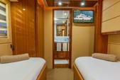 88 ft. Ferretti 88 Motor Yacht Boat Rental Miami Image 21