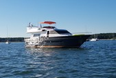 81 ft. Astondao 81 Motor Yacht Boat Rental New York Image 34