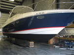 38 ft. Regal Boats Commodore 3760 Volvo IO Cruiser Boat Rental Rest of Northeast Image 5