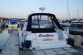 38 ft. Regal Boats Commodore 3760 Volvo IO Cruiser Boat Rental Rest of Northeast Image 4
