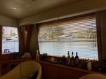 60 ft. Navigator Rival Flybridge Boat Rental Miami Image 18