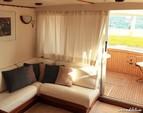 42 ft. Other Italcraft40 Motor Yacht Boat Rental Paleo Faliro Image 5