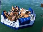 37 ft. Fountaine Pajot Maryland Catamaran Boat Rental Miami Image 50