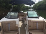 24 ft. Sea Ray Boats 240 Sundeck w/250XL Verado Bow Rider Boat Rental The Keys Image 4