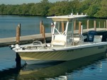 24 ft. Everglades 243 CC Center Console Boat Rental Hawaii Image 26