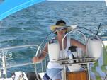 39 ft. Catalina 39 Sloop Boat Rental Miami Image 18
