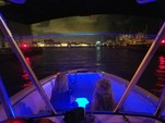 24 ft. Pro-Line Boats 23 Sport T-Top Center Console Boat Rental Miami Image 3