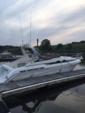 31 ft. Silverton Marine 30x Convertible Cruiser Boat Rental New York Image 3