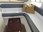 43 ft. Other Sunseeker Sport-Fisher Yacht Center Console Boat Rental Los Angeles Image 12