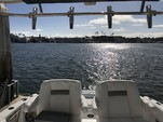 43 ft. Other Sunseeker Sport-Fisher Yacht Center Console Boat Rental Los Angeles Image 13