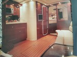 38 ft. Regal Boats Commodore 3760 Volvo IO Cruiser Boat Rental Rest of Northeast Image 7
