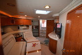 46 ft. Sea Ray Boats 460 Sundancer Cruiser Boat Rental Boston Image 7