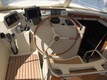 53 ft. Other Amel Super Muramu Ketch Boat Rental Washington DC Image 3