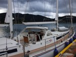 53 ft. Other Amel Super Muramu Ketch Boat Rental Washington DC Image 2