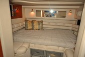 45 ft. Sea Ray Boats 400 Sundancer Motor Yacht Boat Rental Washington DC Image 7