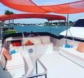 81 ft. Astondao 81 Motor Yacht Boat Rental New York Image 35