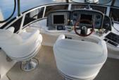 46 ft. Sea Ray Boats 44 Sedan Bridge Motor Yacht Boat Rental Miami Image 6