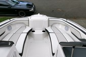 21 ft. Yamaha 212X  Ski And Wakeboard Boat Rental Seattle-Puget Sound Image 5