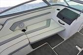 19 ft. Yamaha AR 190 Bow Rider Boat Rental Miami Image 5