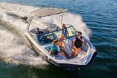 19 ft. Yamaha AR 190 Bow Rider Boat Rental Miami Image 7