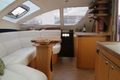 41 ft. Catana 401 Catamaran Boat Rental Boston Image 6