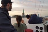 37 ft. O'Day 37 Cruiser Boat Rental New York Image 1