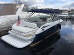32 ft. Cobalt 302 Bow Rider Boat Rental Seattle-Puget Sound Image 1