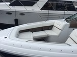 32 ft. Cobalt 302 Bow Rider Boat Rental Seattle-Puget Sound Image 4