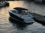 32 ft. Cobalt 302 Bow Rider Boat Rental Seattle-Puget Sound Image 5