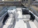 23 ft. Yamaha AR230 High Output  Jet Boat Boat Rental Miami Image 8