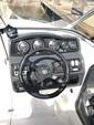 23 ft. Yamaha AR230 High Output  Jet Boat Boat Rental Miami Image 7