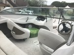 17 ft. Four Winns Boats 180 Horizon  Runabout Boat Rental N Texas Gulf Coast Image 6