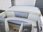 18 ft. Sea Ray Boats 175 Sport BR  Bow Rider Boat Rental Seattle-Puget Sound Image 2