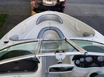 18 ft. Sea Ray Boats 175 Sport BR  Bow Rider Boat Rental Seattle-Puget Sound Image 3
