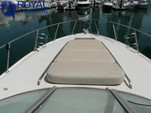 31 ft. Chaparral Boats 290 Signature Cruiser Boat Rental Detroit Image 3