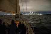 37 ft. O'Day 37 Cruiser Boat Rental New York Image 4