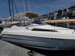 26 ft. Wellcraft Excel 26SE Cruiser Boat Rental Los Angeles Image 1