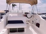 26 ft. Wellcraft Excel 26SE Cruiser Boat Rental Los Angeles Image 2