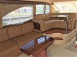 46 ft. Sea Ray Boats 44 Sedan Bridge Motor Yacht Boat Rental Miami Image 9