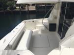 46 ft. Sea Ray Boats 44 Sedan Bridge Motor Yacht Boat Rental Miami Image 5