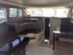46 ft. Sea Ray Boats 44 Sedan Bridge Motor Yacht Boat Rental Miami Image 8